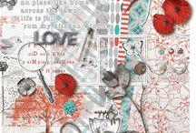 Digi Kits I Want / by Molly McCarthy