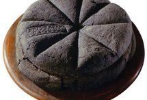 Food in Pompeii / Food in Pompeii