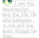 Bible study / by Kimberly Shelton