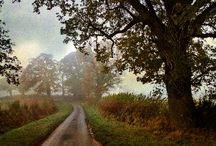 |Country Escape|
