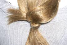 Hair we Love- Spring 2015