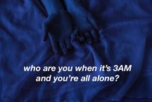 Lyrics Camila
