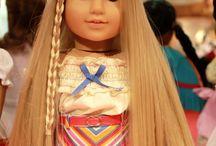 Delightful Dolly Accessories Ideas