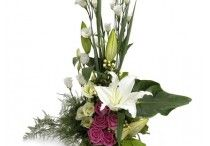 Aranjamente de trandafiri / Sunt sigur ca vrei sa faci o surpriza asa ca, trimite flori in Bucuresti printr-o livrare rapida pusa la dispozitie de City Flowers si cu siguranta o vei face sa se simta ca o regina !