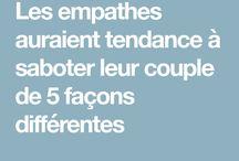 empathe