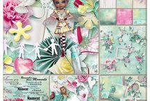 Heikchen by Pat's Scrap / http://digital-crea.fr/shop/index.php?main_page=index&cPath=155_489&zenid=f3f5dd363c40c1f8a6b0aaa5fc4f393a https://www.mymemories.com/store/designers/Pat's_Scrap http://www.digiscrapbooking.ch/shop/index.php?main_page=index&manufacturers_id=152
