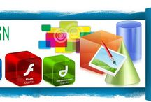 Web Design Company / If you are in search of best web Design Company in India then don't forget to visit acsius.com.