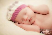 Baby photo ideas / by Zsuzsanna Sarkozi