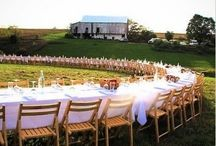 EVENTS: The Reception