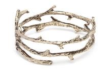 »Jewellery«