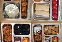 lunchboks