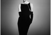 Audrey Hepburn fotói
