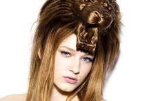 Amazing hair - Will it ruin if you fall asleep ?