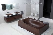 SPA DESIGN / Design, furniture, interior design, architecture,living room design, house design, interior architecture, home ideas