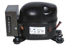 GOWE 12V/24V DC compressor for moble refrigerator freezer for car ship camping