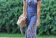 clothes fashion ideas