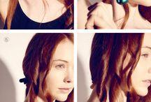 Hair & Beauty that I love 2