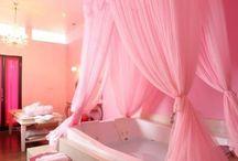 decorasiones para baño