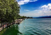 Швейцария (Switzerland)