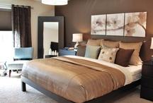 Bedroom #designs