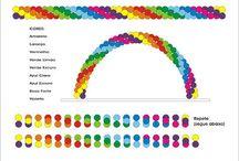 arco arco-iris