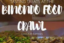 Travel Foodies