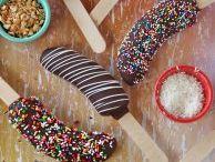 édesség kreatívan