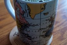 Mugs and Other Gifts