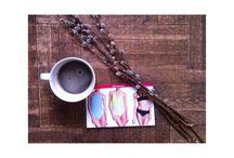 PELSO Swimwear Mood / Swimwear inspiration @pelsoswimwear #swimsuit #bathingsuit #bikini #trikini