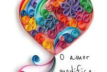 + Amor♡