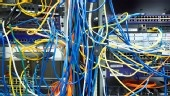 Internet Issues / Issues occuring through the internet.