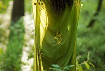 Zöld- green