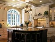 Amazing Home Decor  / by Lexy B