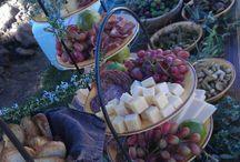 Wine Tasting Party / by Angela Jackson
