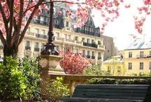 NOUS AURONS TOUJOURS PARIS...