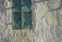 windows & rectangles