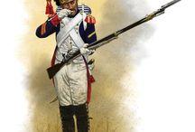 La Victoire est à Nous - Napoleonic Wars
