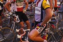 Bisiklet Şampiyonları -Cycling Champions
