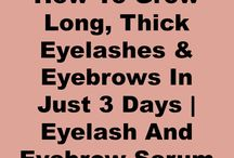 eye tip
