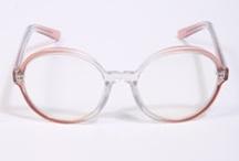 Chic Glasses