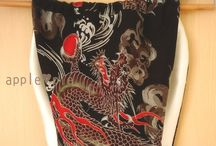 殿パン [ Tonopan ( loincloth for man ) ]