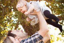 Family/Baby photos