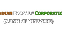 Barcode Solution Providers in india