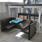 Furniture DIY / by Georgia Buchert