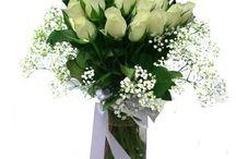 Akçaabat Çiçekçi