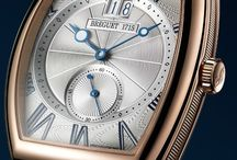 Watches Breguet