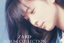 「ZARD:Photo Collection」 / zard/