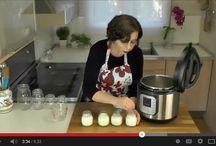 preassure cooker tlakac papinak