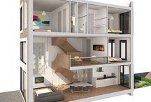 home architektur