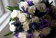Wedding Ideas / by Conner Bohler